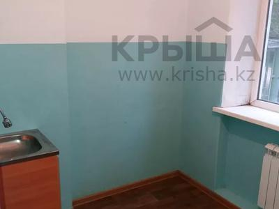 2-комнатная квартира, 46 м² помесячно, 2 за 45 000 〒 в Капчагае — фото 3