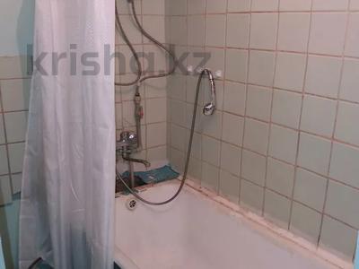 2-комнатная квартира, 46 м² помесячно, 2 за 45 000 〒 в Капчагае — фото 4