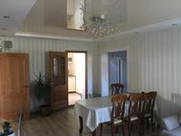 7-комнатный дом, 120 м², 6 сот., 2-ой проезд Лукманова за 25 млн 〒 в Таразе
