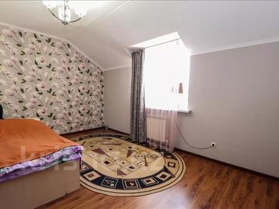 6-комнатный дом, 260 м², 12 сот., Шаляпина за 88 млн 〒 в Алматы, Наурызбайский р-н — фото 12