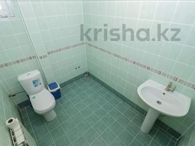 6-комнатный дом, 260 м², 12 сот., Шаляпина за 88 млн 〒 в Алматы, Наурызбайский р-н — фото 13