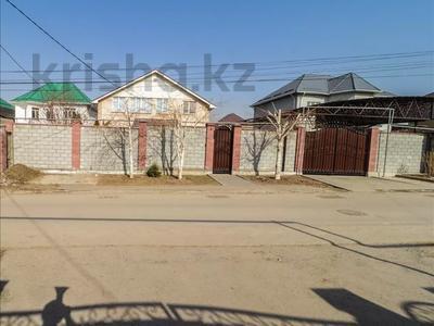 6-комнатный дом, 260 м², 12 сот., Шаляпина за 88 млн 〒 в Алматы, Наурызбайский р-н — фото 15