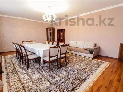 6-комнатный дом, 260 м², 12 сот., Шаляпина за 88 млн 〒 в Алматы, Наурызбайский р-н — фото 2