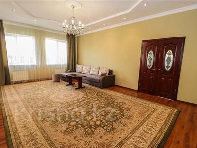 6-комнатный дом, 260 м², 12 сот., Шаляпина за 88 млн 〒 в Алматы, Наурызбайский р-н — фото 3