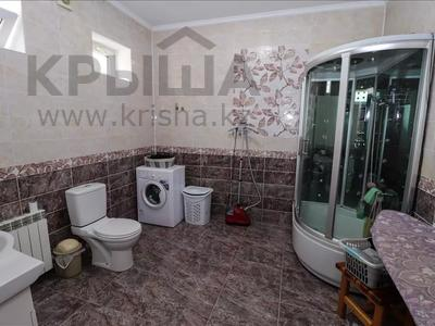 6-комнатный дом, 260 м², 12 сот., Шаляпина за 88 млн 〒 в Алматы, Наурызбайский р-н — фото 5