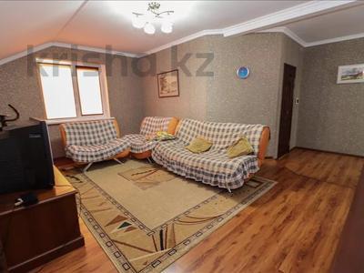 6-комнатный дом, 260 м², 12 сот., Шаляпина за 88 млн 〒 в Алматы, Наурызбайский р-н — фото 6