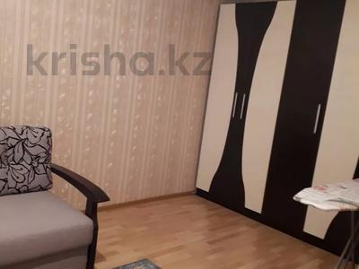 1-комнатная квартира, 36 м², 3/9 этаж посуточно, 1Мая 284/1 — Академика Чокина за 5 500 〒 в Павлодаре — фото 3