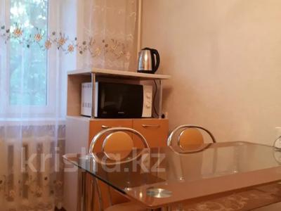 1-комнатная квартира, 36 м², 3/9 этаж посуточно, 1Мая 284/1 — Академика Чокина за 5 500 〒 в Павлодаре — фото 6
