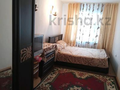 2-комнатная квартира, 45 м², 3/5 этаж посуточно, Абая 13 за 6 000 〒 в Атырау