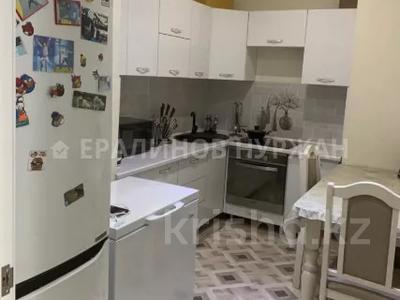 2-комнатная квартира, 70 м², 9/16 этаж, Навои 208/8 — Рыскулбекова за 37.4 млн 〒 в Алматы, Бостандыкский р-н — фото 8