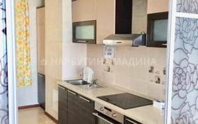 3-комнатная квартира, 100 м², 4 этаж помесячно, проспект Кабанбай Батыра 40 за 170 000 〒 в Нур-Султане (Астана), Есиль р-н