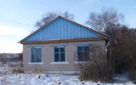 8-комнатный дом, 126 м², 9.85 сот., Грачевка 77 за ~ 2.9 млн 〒 в Федоровка