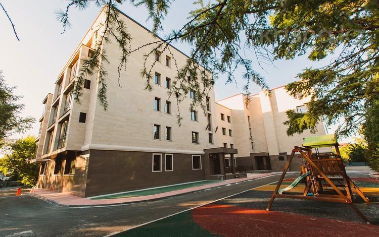 2-комнатная квартира, 73 м², 1/5 этаж, Н. Хлудова 1 за 29.2 млн 〒 в Нур-Султане (Астана)
