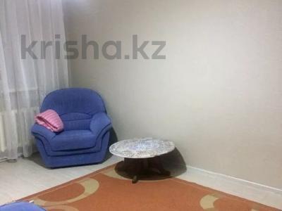 1-комнатная квартира, 47 м², 7/12 этаж, Акмешит 7 за 19 млн 〒 в Нур-Султане (Астана), Есиль р-н — фото 11