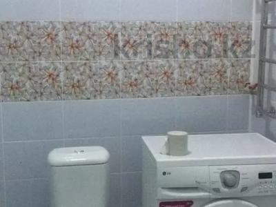 1-комнатная квартира, 47 м², 7/12 этаж, Акмешит 7 за 19 млн 〒 в Нур-Султане (Астана), Есиль р-н — фото 2