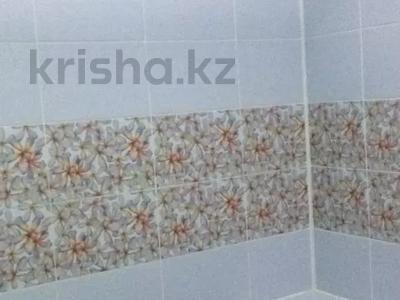 1-комнатная квартира, 47 м², 7/12 этаж, Акмешит 7 за 19 млн 〒 в Нур-Султане (Астана), Есиль р-н — фото 3