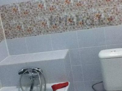 1-комнатная квартира, 47 м², 7/12 этаж, Акмешит 7 за 19 млн 〒 в Нур-Султане (Астана), Есиль р-н — фото 4