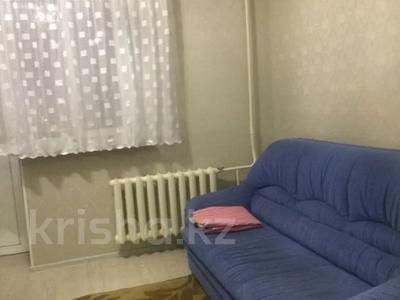 1-комнатная квартира, 47 м², 7/12 этаж, Акмешит 7 за 19 млн 〒 в Нур-Султане (Астана), Есиль р-н — фото 7