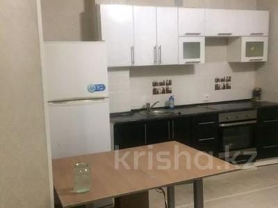 1-комнатная квартира, 47 м², 7/12 этаж, Акмешит 7 за 19 млн 〒 в Нур-Султане (Астана), Есиль р-н — фото 9