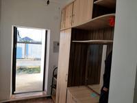 5-комнатный дом, 300 м², Северный Аэропорт 210 — 53 за 20 млн 〒 в Кульсары
