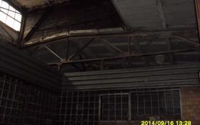 Промбаза , Транспортная 24 за 500 〒 в Павлодаре