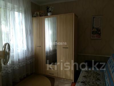 5-комнатный дом, 71 м², 15 сот., Первомайская 17 за 12 млн 〒 в  — фото 3