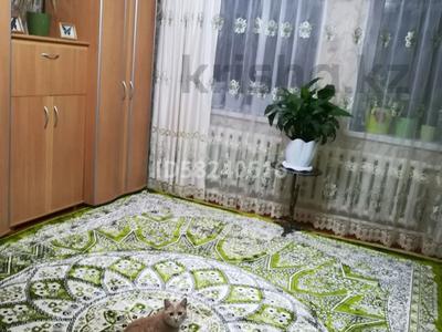 5-комнатный дом, 71 м², 15 сот., Первомайская 17 за 12 млн 〒 в  — фото 5