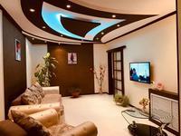 2-комнатная квартира, 76 м², 6/9 этаж посуточно, Лермонтова 44 — Ленина за 14 000 〒 в Павлодаре