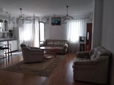 2-комнатная квартира, 71.7 м², 9/9 этаж, Сатпаева 29 за 21.5 млн 〒 в Атырау