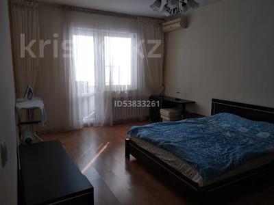 2-комнатная квартира, 71.7 м², 9/9 этаж, Сатпаева 29 за 21.5 млн 〒 в Атырау — фото 2