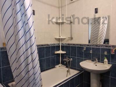 2-комнатная квартира, 71.7 м², 9/9 этаж, Сатпаева 29 за 21.5 млн 〒 в Атырау — фото 5
