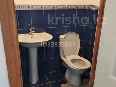 2-комнатная квартира, 71.7 м², 9/9 этаж, Сатпаева 29 за 21.5 млн 〒 в Атырау — фото 6
