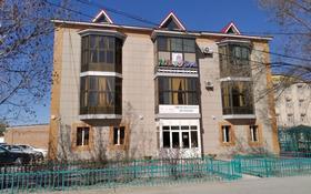 Офис площадью 450 м², улица Тажибаева 27 — Байсеитовой за 90 млн 〒 в