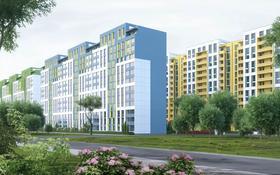 1-комнатная квартира, 53 м², 1/13 этаж, Макатаева за 22 млн 〒 в Алматы, Алмалинский р-н