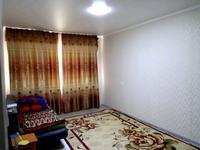 2-комнатная квартира, 43.5 м², 1/5 этаж, Раскова за 9.5 млн 〒 в Жезказгане