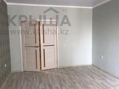 2-комнатная квартира, 76.5 м², 9/9 этаж, Воинов-Интернационалистов — Карбышева за ~ 17.6 млн 〒 в Костанае