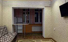 2-комнатная квартира, 56 м², 2/5 этаж на длительный срок, Айтике би 1 за 180 000 〒 в Таразе