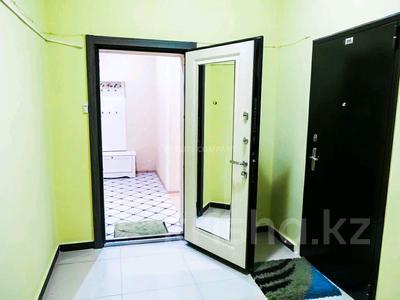 2-комнатная квартира, 45 м², 12/12 этаж посуточно, 17-й мкр 7 за 12 000 〒 в Актау, 17-й мкр