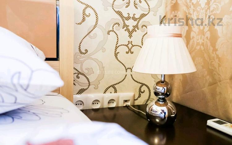 2-комнатная квартира, 45 м², 12/12 этаж посуточно, 17-й мкр 7 за 10 000 〒 в Актау, 17-й мкр