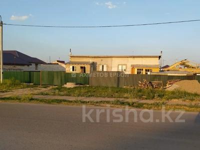 3-комнатный дом, 100 м², 8 сот., Туран 51 за 16.5 млн 〒 в Косшы