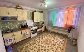 1-комнатная квартира, 37.2 м², 1/4 этаж, Нұрсултан назарбаев 9 за 3.2 млн 〒 в