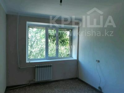 1-комнатная квартира, 37 м², 2/5 этаж, Ломоносова 15 а за 2.6 млн 〒 в Экибастузе