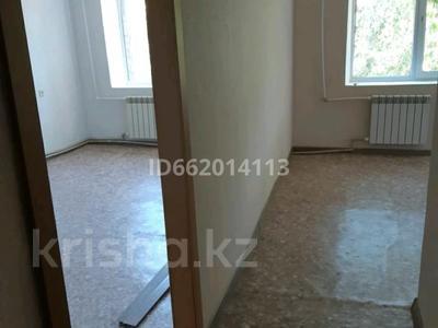 1-комнатная квартира, 37 м², 2/5 этаж, Ломоносова 15 а за 2.6 млн 〒 в Экибастузе — фото 3