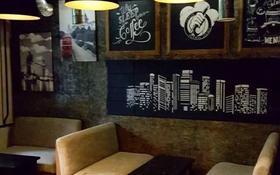 Кальянная, бар , кафе за 450 000 〒 в Алматы, Бостандыкский р-н