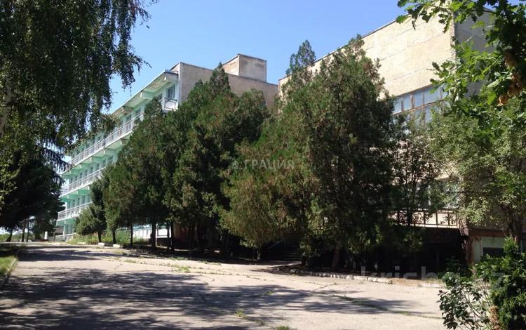 Профилакторий за 720 млн 〒 в Алматинской обл.