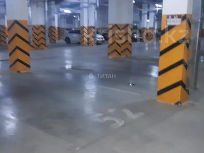 парковочные места в ЖК Expo new life за 700 000 〒 в Нур-Султане (Астане), Есильский р-н