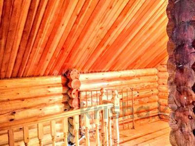 Дача с участком в 9 сот., Тау-Самалы 24 за 16 млн 〒 в Кыргауылдах — фото 11