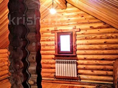 Дача с участком в 9 сот., Тау-Самалы 24 за 16 млн 〒 в Кыргауылдах — фото 12
