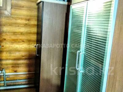 Дача с участком в 9 сот., Тау-Самалы 24 за 16 млн 〒 в Кыргауылдах — фото 13