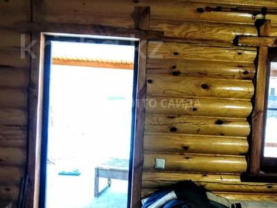Дача с участком в 9 сот., Тау-Самалы 24 за 16 млн 〒 в Кыргауылдах — фото 19